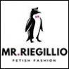 Mr. Riegillio